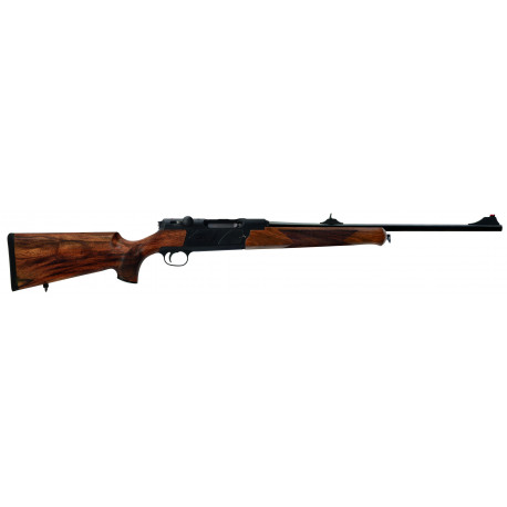 RIFLE DE CERROJO CAÑON INTERCAMBIABLE RS14 STANDARD