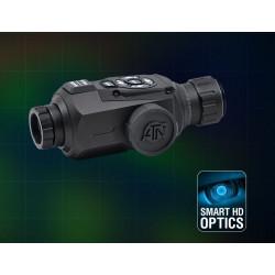 MONOCULAR TERMICO OTS HD384 1,25-5X, 19MM