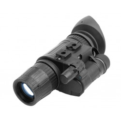 MONOCULAR VISION NOCTURNA NVM14-WPTI