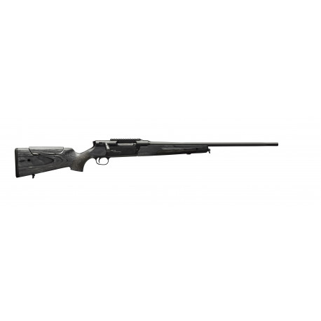 RIFLE DE CERROJO CAÑON INTERCAMBIABLE RS14 EVOLUTION TAHR