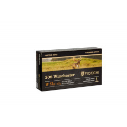 308 WINCHESTER 150g SP