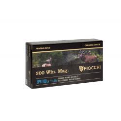 300 WINCHESTER MAGNUM 180g EPN