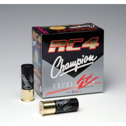 RC4 CHAMPION HV 12/70/20-24g