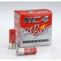 RC4 RED SHOT SUPERNIK 12/70/20-28g