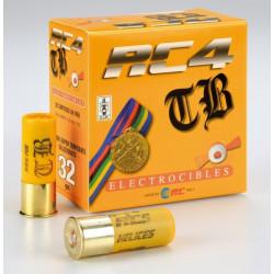 RC4 TB ELECTROCIBLES 12/70/20