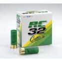 RC32 CACCIA 12/70/12-32g