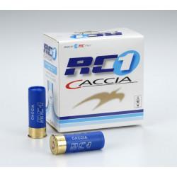 RC1 CACCIA 12/70/12-33g