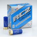 RC2 CACCIA 12/70/12-34g
