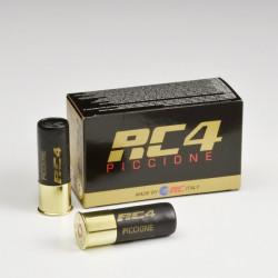 RC4 PICCIONE 12/70/20-36g