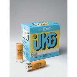 RC JK6 T2 12/70/12-33g