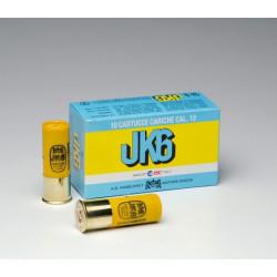 RC JK6 T5 12/70/25-36g