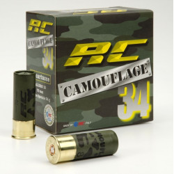 RC CAMOUFLAGE 12/70/16 34g