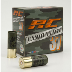 RC CAMOUFLAGE 12/70/16-37g