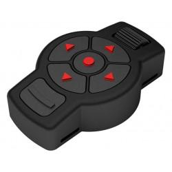 CONTROL REMOTO X-SIGHT II (X-TRAC)