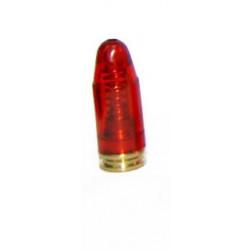 170/009P ALIVIAMUELLES 6 UNIDADES C.9mm