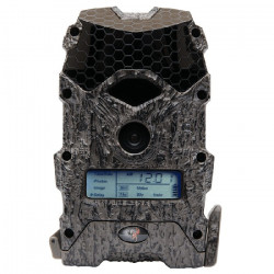 NEW MIRAGE 14 MP MICRO DIGITAL TRAIL CAMERA