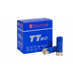TT TWO 24 - TRAP 24g 12/70/12