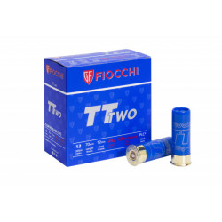 TT TWO 28 - TRAP 28g 12/70/12