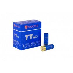 TT TWO SKEET - SKEET 24g - 12/70/12
