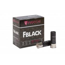 F-BLACK- TRAP 28g - 12/70/16
