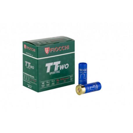 TT TWO SPORTING - 28g - 12/70/12