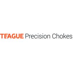 CHOKE TEAGUE BROWNING/MIROKU 725 PORTED C.12