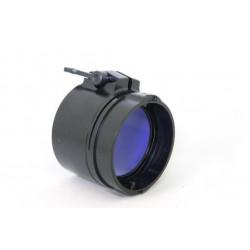 Adaptador Rusan para monocular Pulsar Core DFA75 / DN55