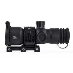 MTC Prismátic 12x50 SWAT