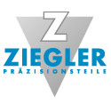 MONTURAS ZIEGLER