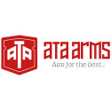 ATA Arms
