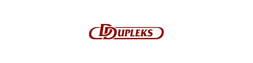 DUPLEKS