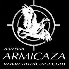 armicaza.jpg