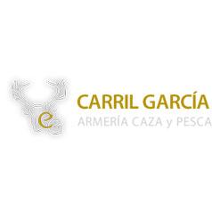 carrilgarcia.jpg