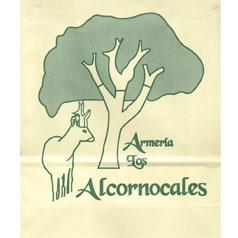 losalcornocales238.jpg