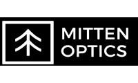 MITTEN OPTICS